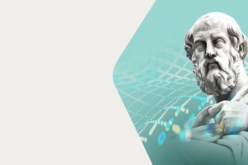 Business & Predictive Analytics