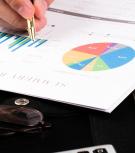 Un approccio pratico al Cash Flow Planning