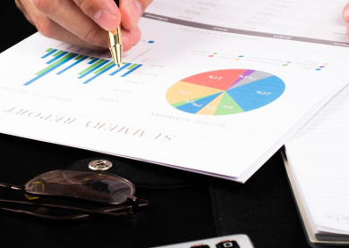A practical approach to Cash Flow Planning