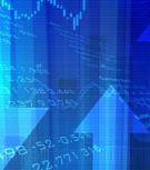 Un approccio pratico al Sales and Operational Planning