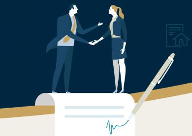 Il principio IFRS16: gli impatti sul locatario