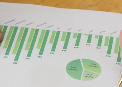 Il Bilancio di Sostenibilità come strumento di competitività