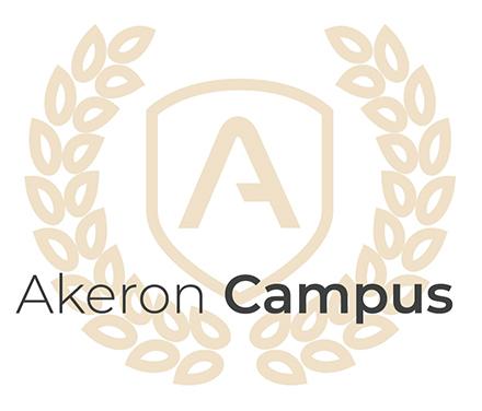 Akeron Campus