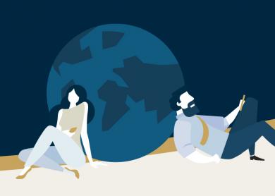Responsabilità sociale d'impresa e reporting di sostenibilità