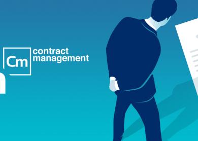 Come gestire i contratti e IFRS16