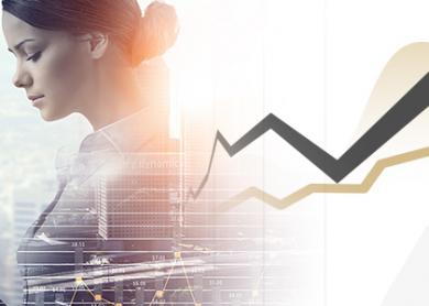 CCH Tagetik – Pianificazione Finanziaria breve periodo