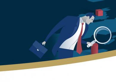 IFRS 16: è sempre agevole individuare un lease?