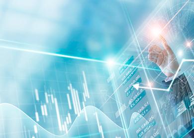 Il controllo della liquidità ai tempi del COVID