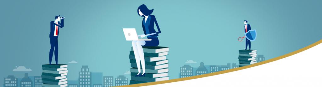 I 3 pilastri della vita aziendale: valore, rischio e sostenibilità