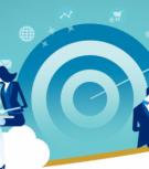 Valore, Rischio e Sostenibilità nei target aziendali