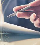 Software CPM: 3 domande da porsi per scegliere la giusta società di consulenza