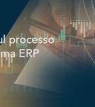 Ciò che dovresti sapere sul processo di Fast Closing in un sistema ERP