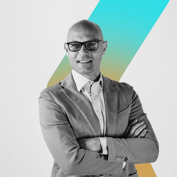 Alessandro Fanucchi, Project Manager