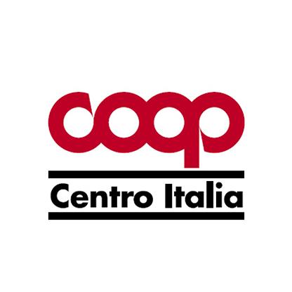 Coop Centro Italia