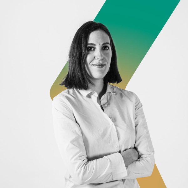 Elettra Baronti, Software Specialist