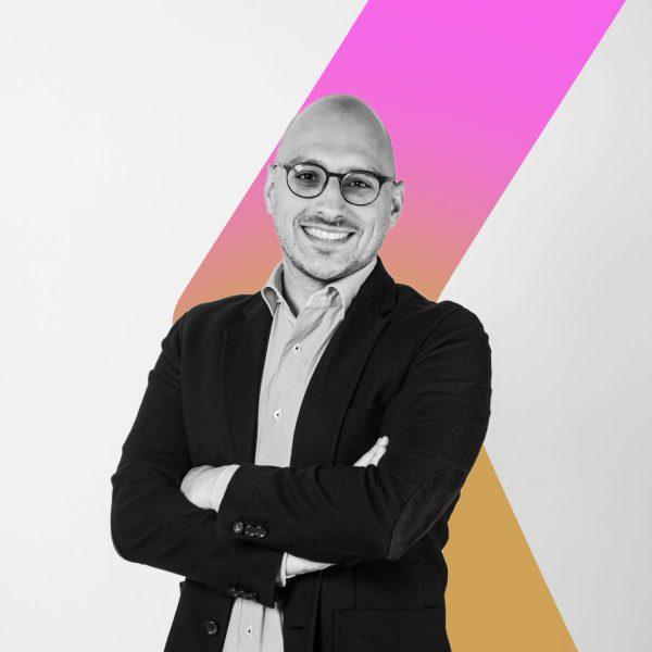 Mirko Giuntini, Consultant & Software Specialist