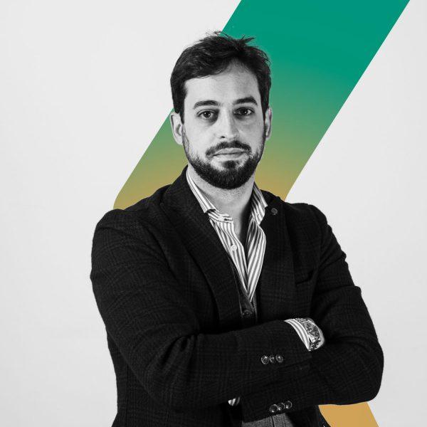 Mirko Rota, Software Specialist