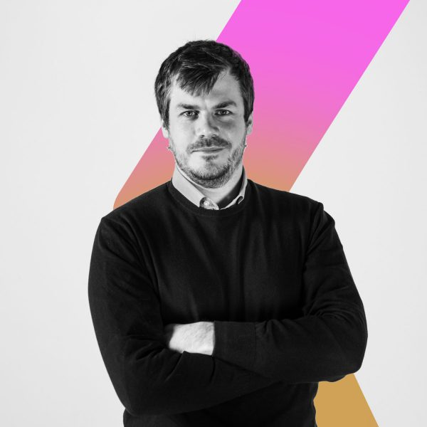 Paolo Grassi, Consultant & Software Specialist
