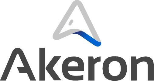 Partner Akeron