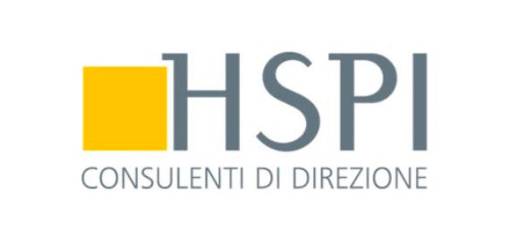 HSPI Consulenti di Direzione
