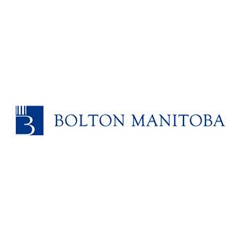 Bolton Manitoba