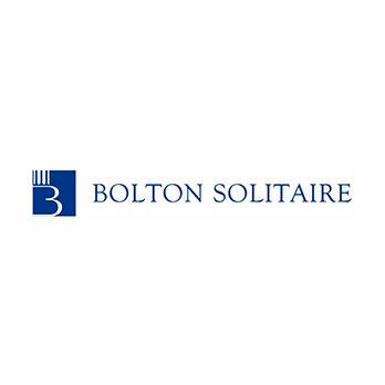 Bolton Solitaire