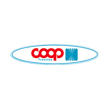 Coop Trentino