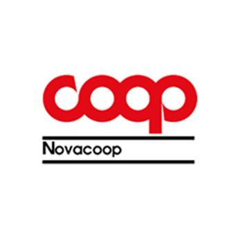 Coop Novacop