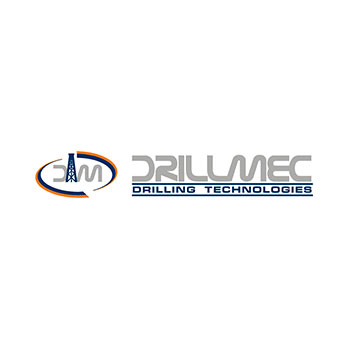 Drillmec