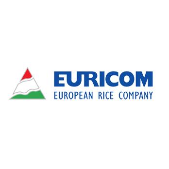 Euricom