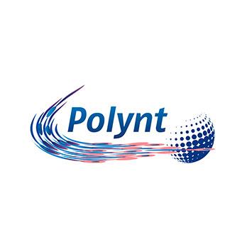 Polynt
