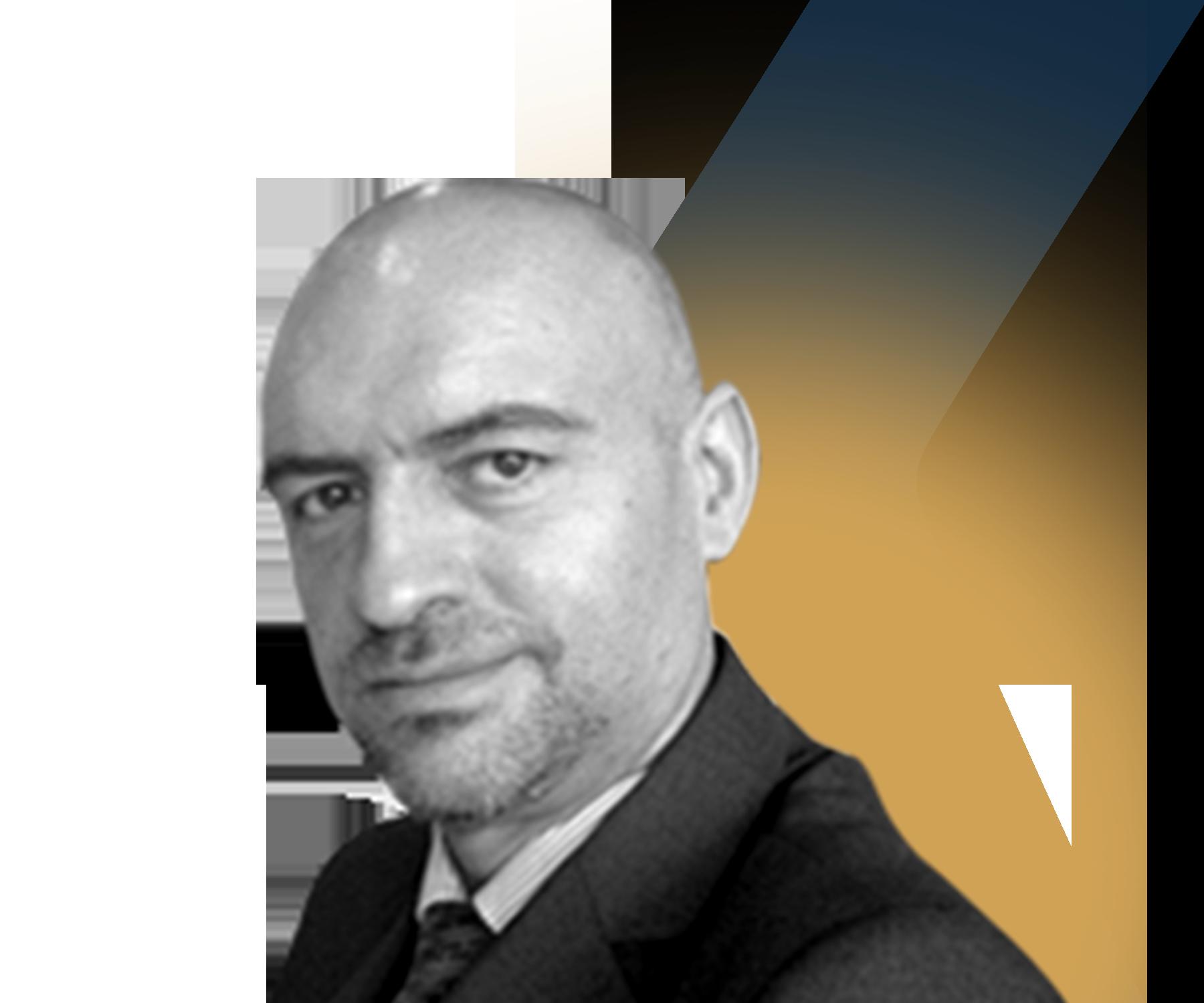 FLAVIO CATENI, Advisor on corporate DB Pensions and Financial & Control (former Pirelli UK CFO and Pirelli Spa Head of several Controlling & Reporting areas)
