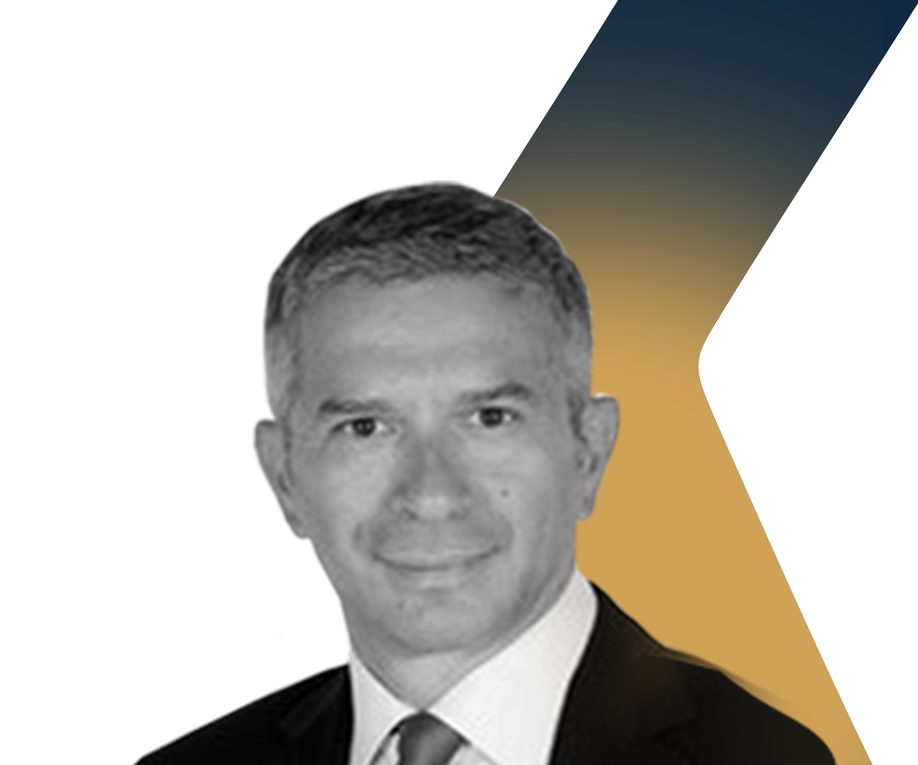 MARGO BIGATTI, CFO Open Fiber