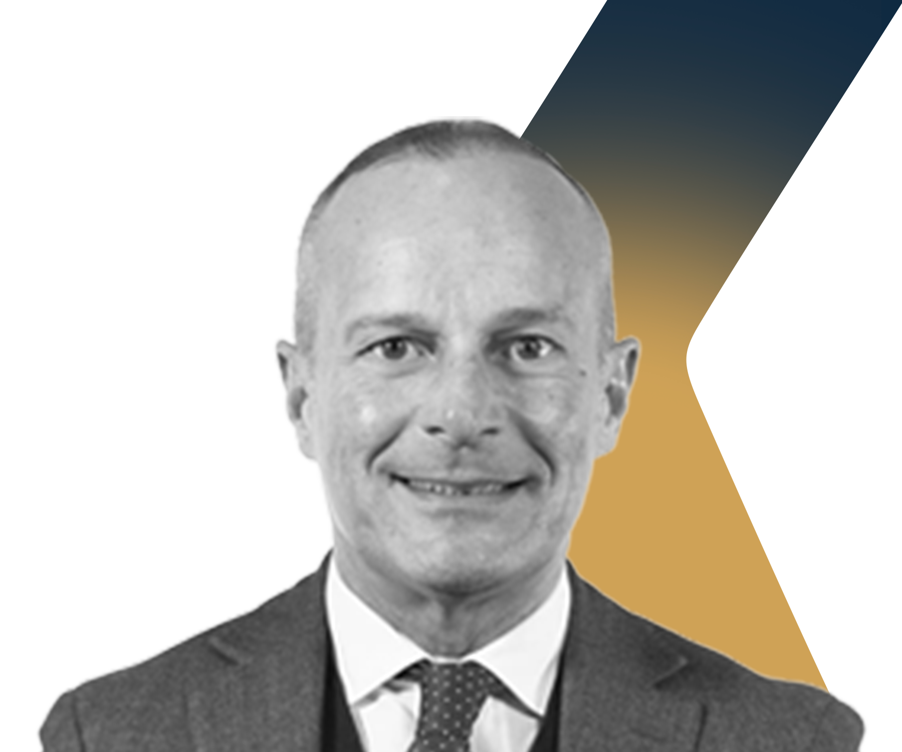 RICCARDO MAZZONI , Chief Credit Officer Pirelli Spa